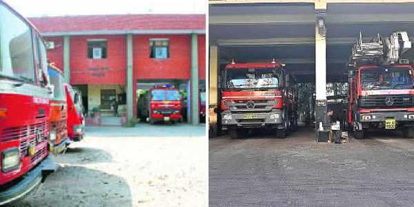Fire-stations-chandigarh