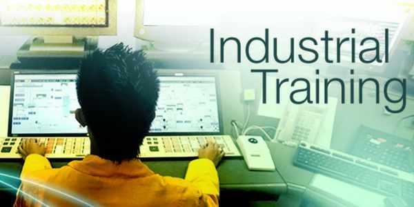 Industrial-training-jalandhar