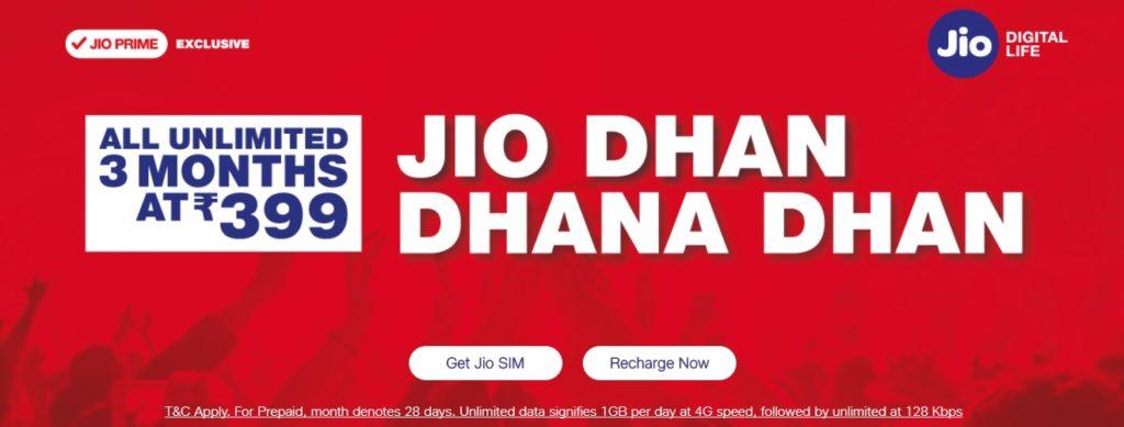 Jio-Dhan-Dhana-Dhan