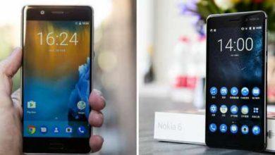 Nokia-5-6
