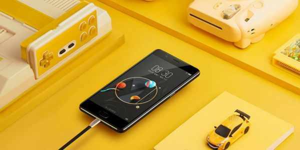 Nubia-m2-phone