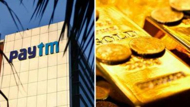 Paytm-digital-gold