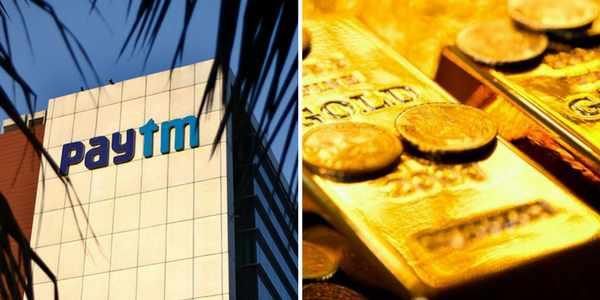 Paytm-digital-gold
