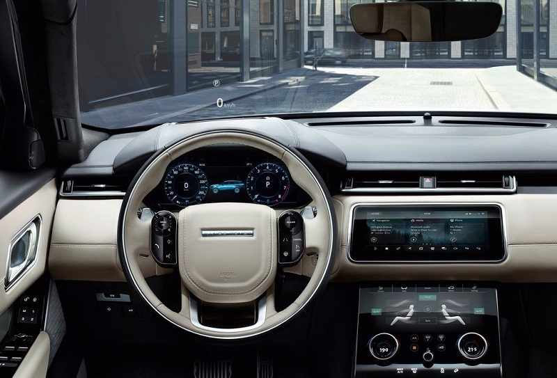 2018 land rover velar price. interesting 2018 range rover velar is coming to india  know price features u0026 suv  specifications  chandigarh metro on 2018 land rover velar price e