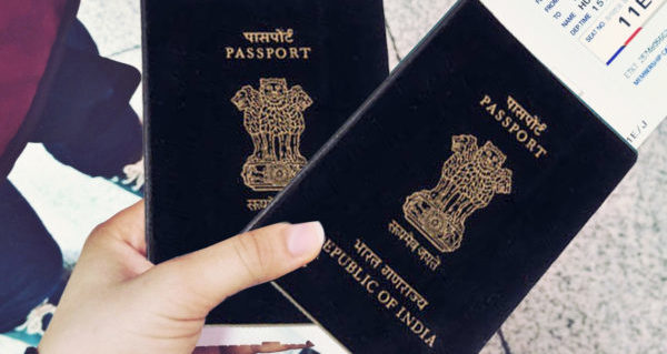 Now Onward No Birth Certificate Required for Passport & Its a Great ...
