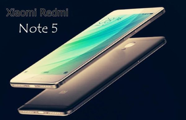 Xiaomi Set To Launch Redmi Note 4 And Redmi 4x In Mexico: Xiaomi Redmi Note 5 Launch In India
