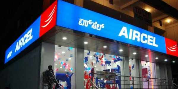 aircel-84gb-data