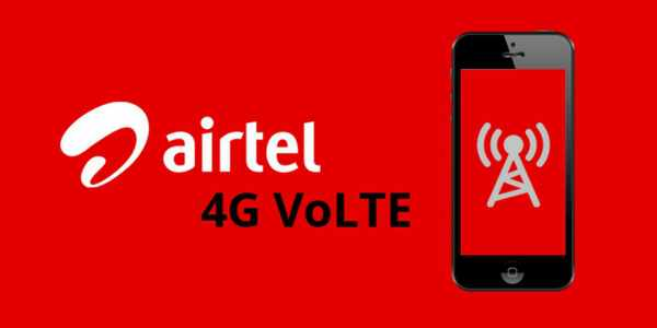 airtel-4g-volte