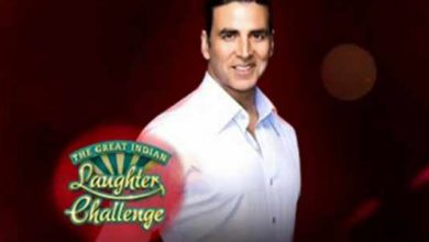 akshay-kumar-the-great-indian-laughter-challenge