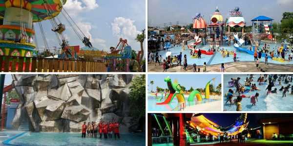 amusement-park-in-amritsar