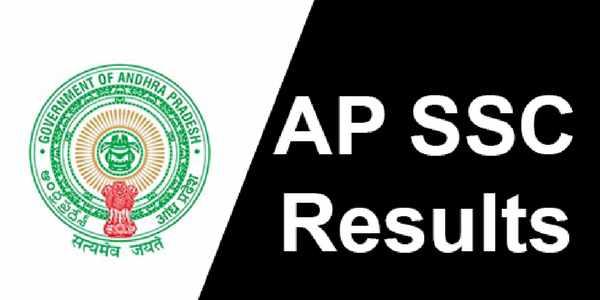 ap-ssc-result
