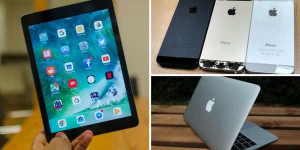 apple-ipad-mac