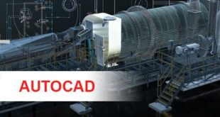 autocad-training-institute-chandigarh