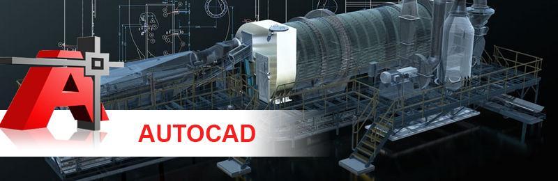 autocad-training-institute-chandigarh