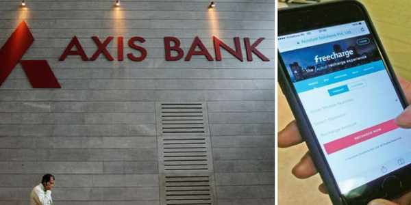 axis-bank-freecharge