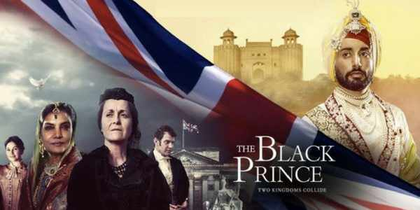 black-prince