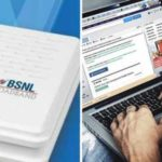 bsnl-broad-band-services