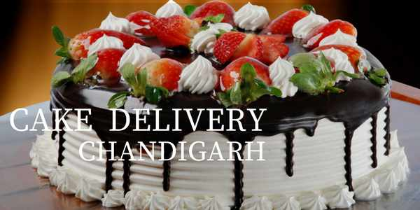 cake-delivery-chandigarh