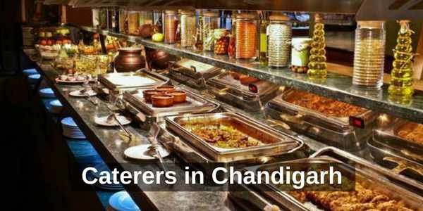 caterers-in-chandigarh