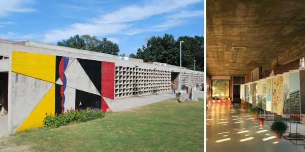 chandigarh-college-of-architecture