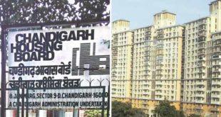 chandigarh-housing-board