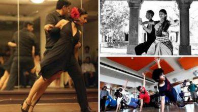 dance-classes