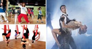 dance-classes-dubai