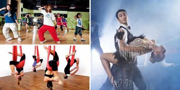 dance-classes-dehradun