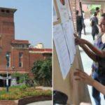 delhi-university-cut-off-list