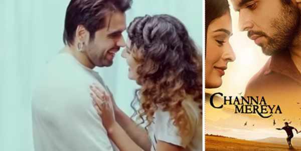 door-channa-mereye  sc 1 st  Chandigarh Metro & Door Punjabi Song (Channa Mereya) Released- Ninja   Official Video