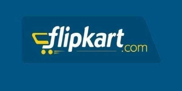 flipkart-pilot