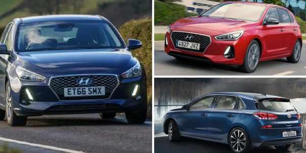 Hyundai I30 Fastback Revealed Check India Launch Date Price
