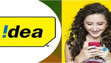 idea-rs-2500-feature-phone-launch-date