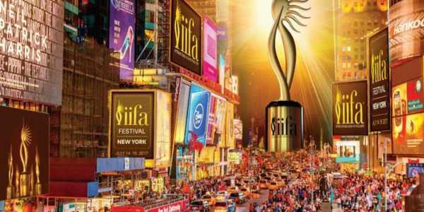 iifa-newyork
