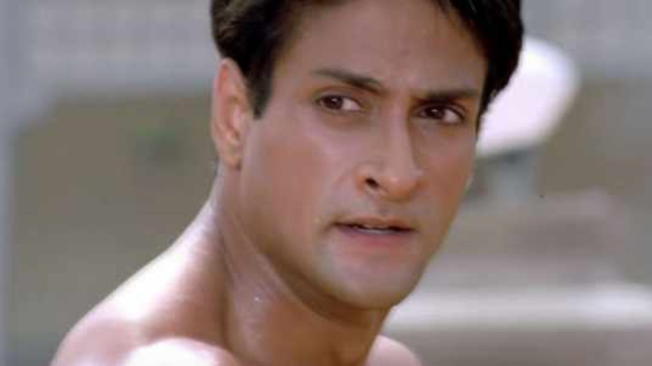 Salman Khan's Co-star from Wanted Movie Inder Kumar Passes Away Due to  Heart Attack In Mumbai