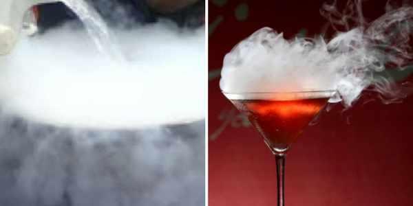 liquid-nitrogen-haryana