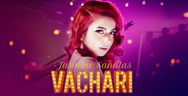 jasmine-sandlas-vachari
