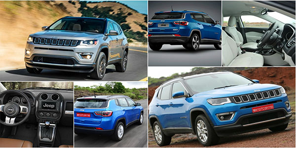 jeep-compass-suv-launch-india-today