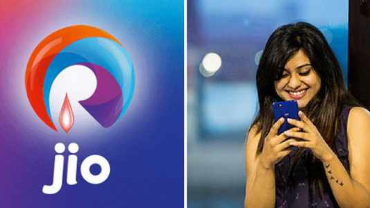 Using Reliance Jio 4G? Here Are Proven Ways to Increase Jio