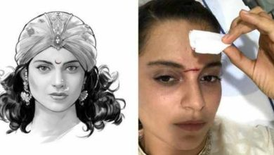 kangna-ranaut-injured
