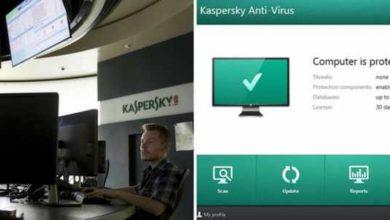 kaspersky-antivirus