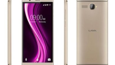 lava-A93-launched-in-india