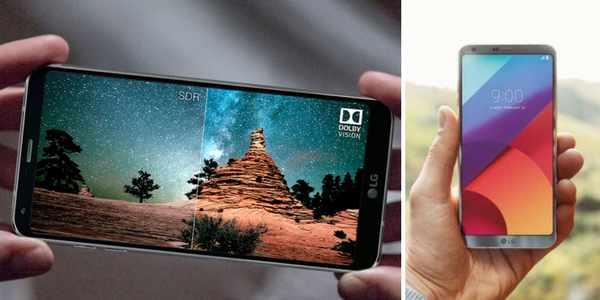 lg-q6-smartphome-gamamedia