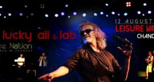 lucky-ali-live-with-band-at-chandigarh