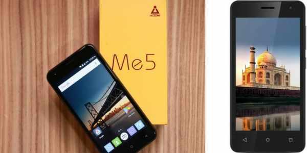me4-me5