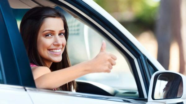 driving-school-chandigarh