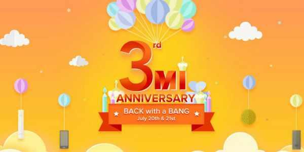 mi-anniversary
