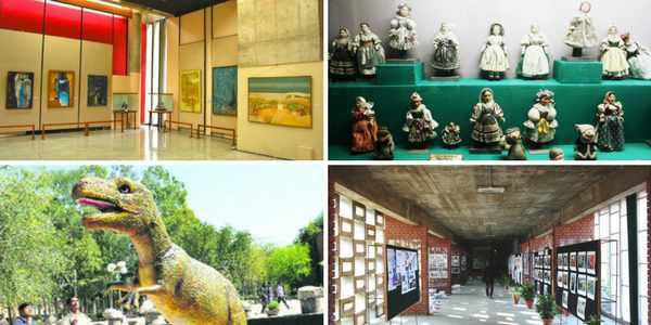 museum-in-chandigarh