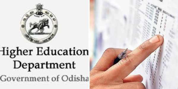 odisha-list