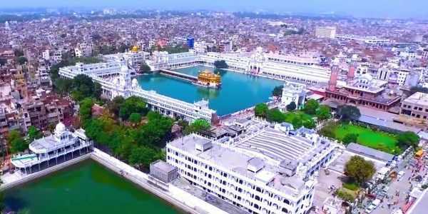 places-to-visit-amritsar
